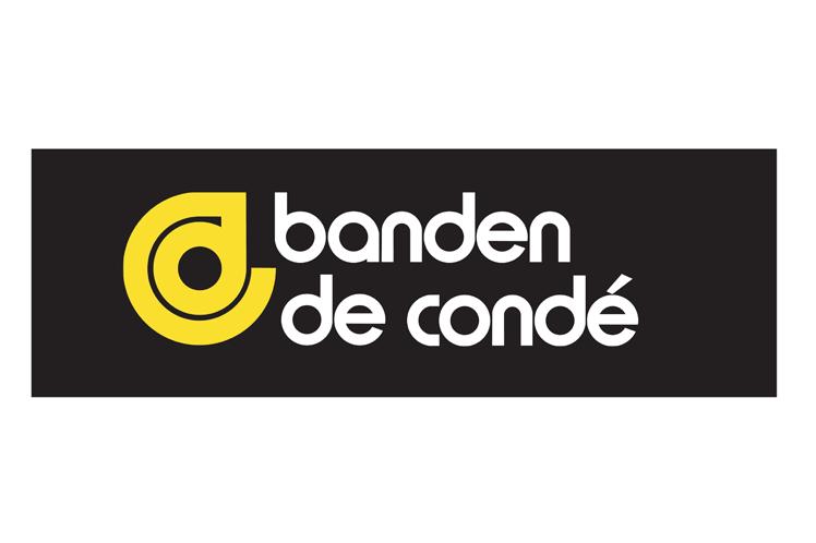 Banden De Conde