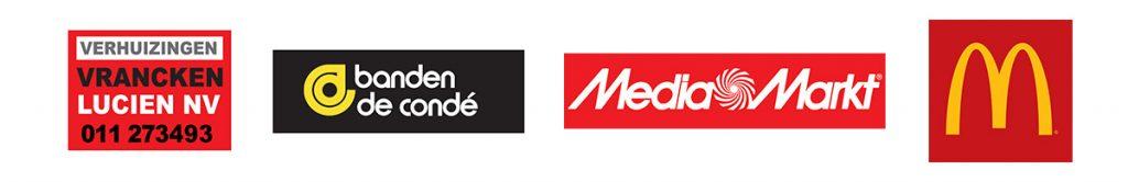KOVK sponsors